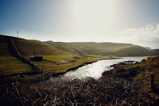 irish-landscape-photography-river