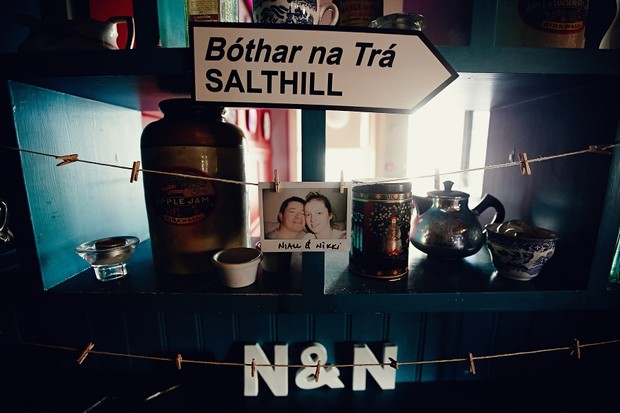 irish-theme-wedding-decor-salthill