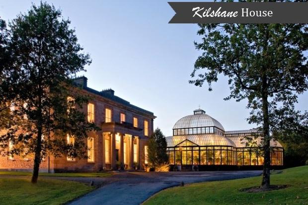kilshane_house