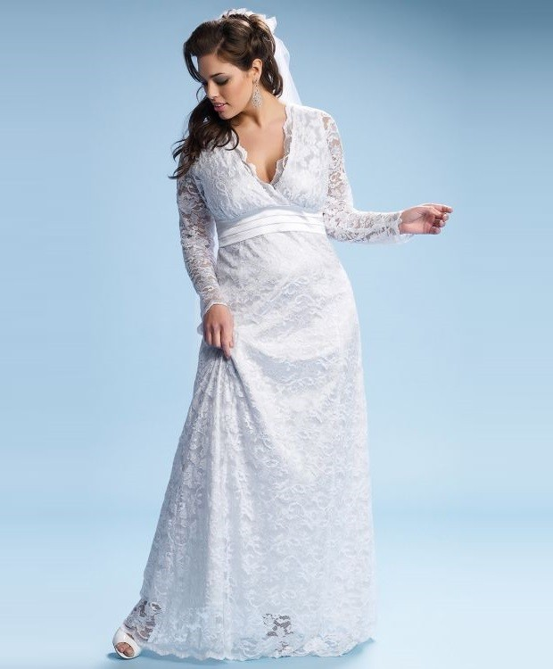kiyonna_vestido-de-novia-talla-grande_alalisa