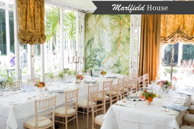 marlfield_house_wedding_reception_ireland