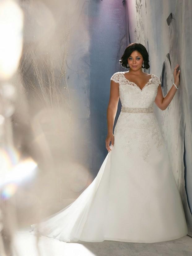 mori-lee_plus_size_Wedding_Dress_designer_3144