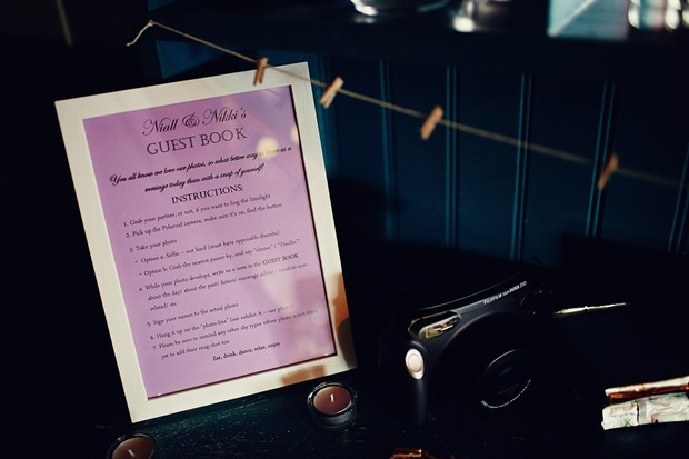 poloroid-wedding-guestbook-instructions