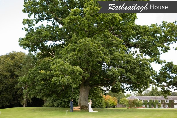 rathsallgh_house_eden_photography