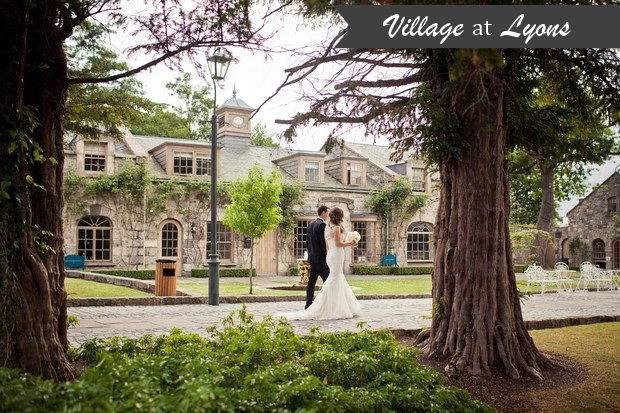 real-wedding-village-at-lyons-70