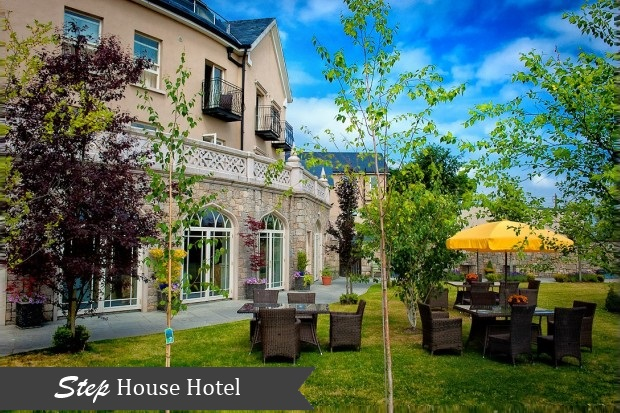 step_house_hotel_wedding_venue