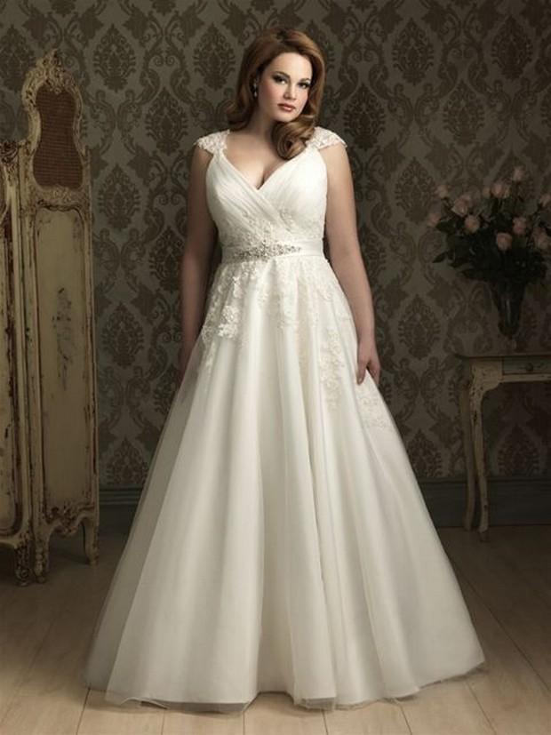 w282_allure_bridal
