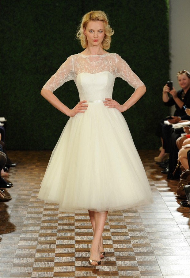 watters-wedding-dresses-2015-collection-17-theknot