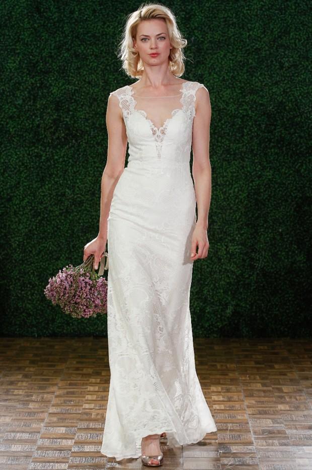 watters 2015 bridal Viv