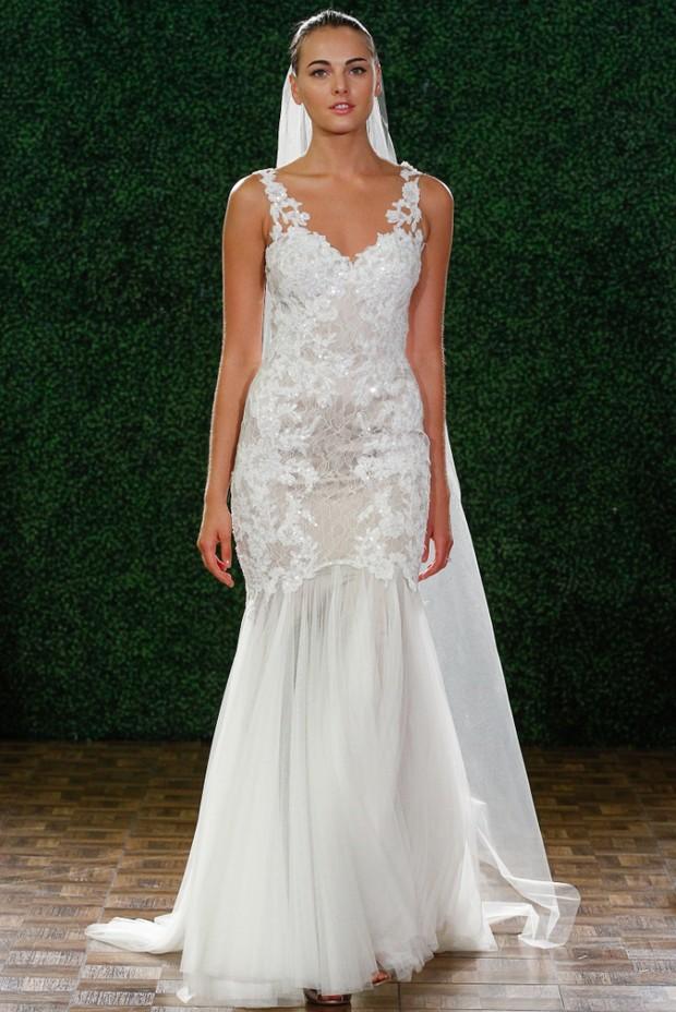 watters 2015 bridal cinzia