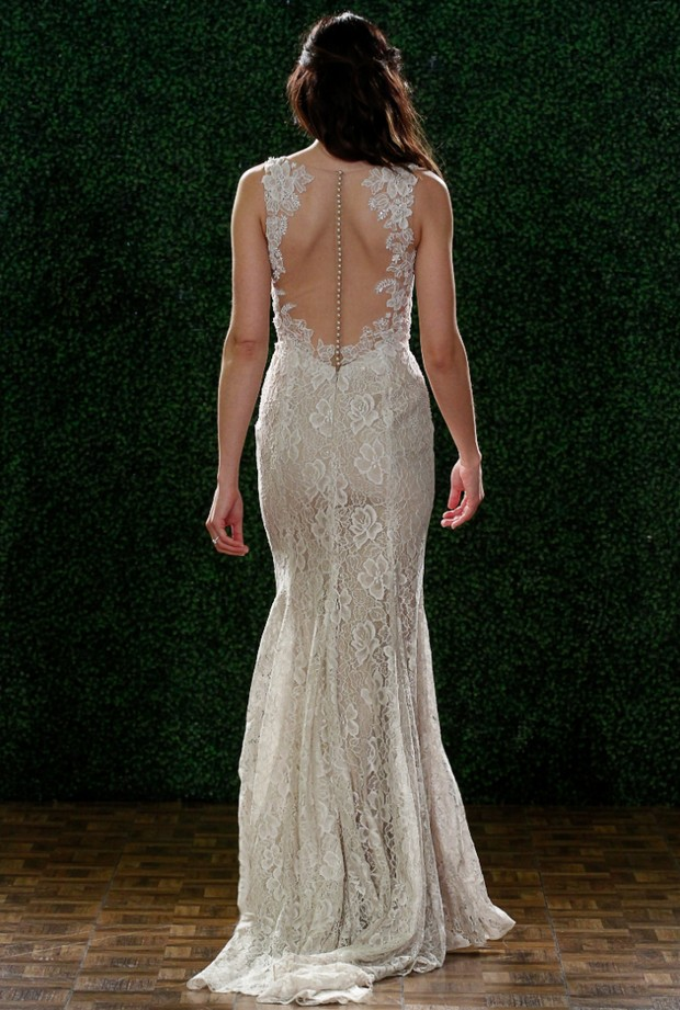watters-wedding-dresses-2015-illusion-back-2