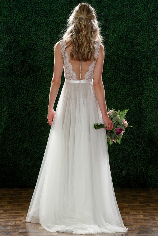 watters-wedding-dresses-2015-illusion-back-3