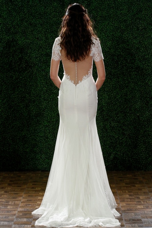 watters-wedding-dresses-2015-illusion-back