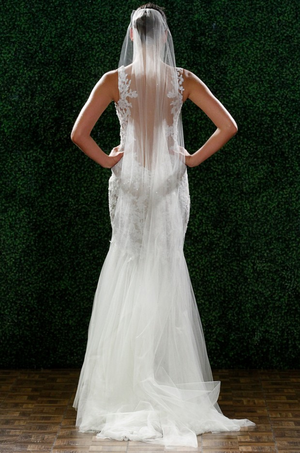 watters bride wedding dresses spring 2015 collection