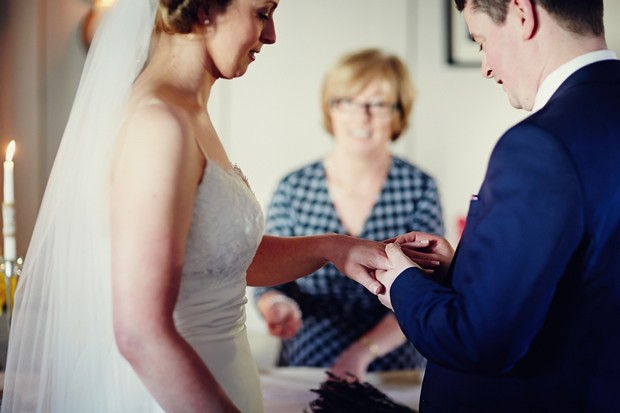 wedding-ceremony-exchanging-rings