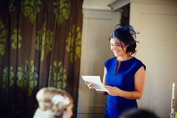 wedding-ceremony-guest-reading