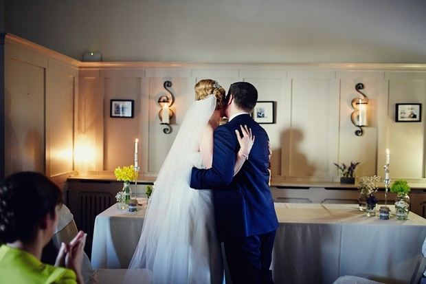 wedding-civil-ceremony-hotel-doolin