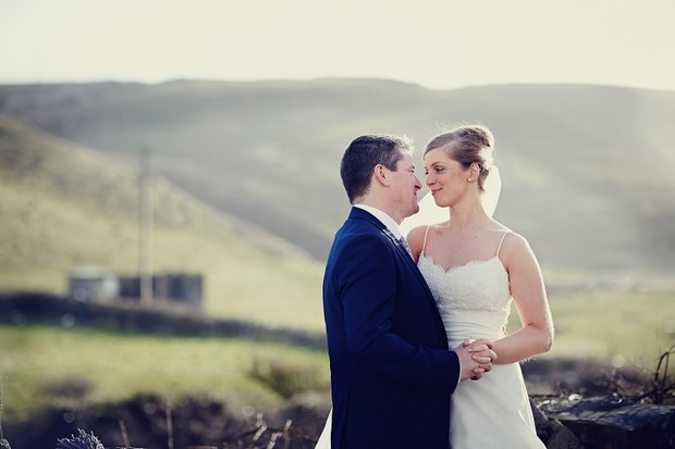 wedding-in-ireland-green-hills