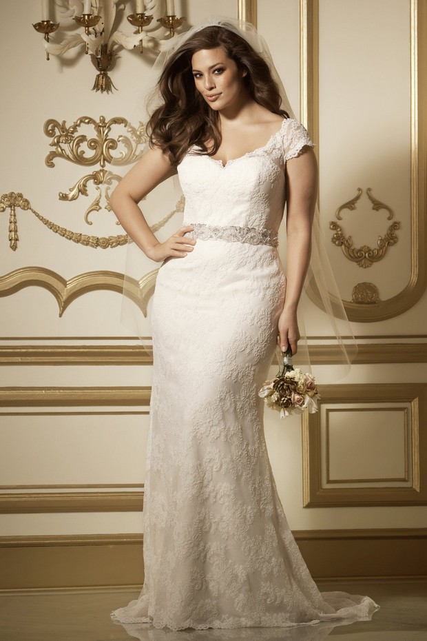 wtoo-plus-size-vestido-de-novia-pallas-11523
