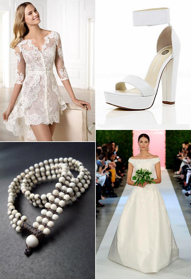 90s-bridal-dresses