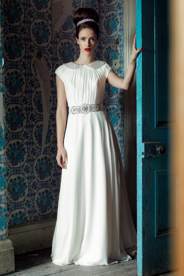 charlotte-balbier-flora-grecia-style-vestido