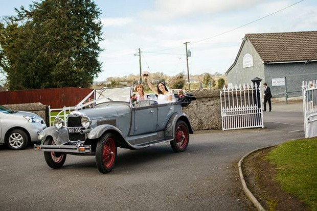 circus_photography_rathsallagh_real_wedding-3