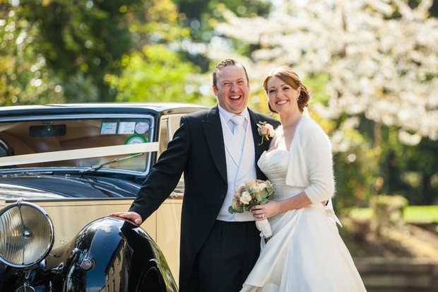 wedding photos roganstown golf club ireland