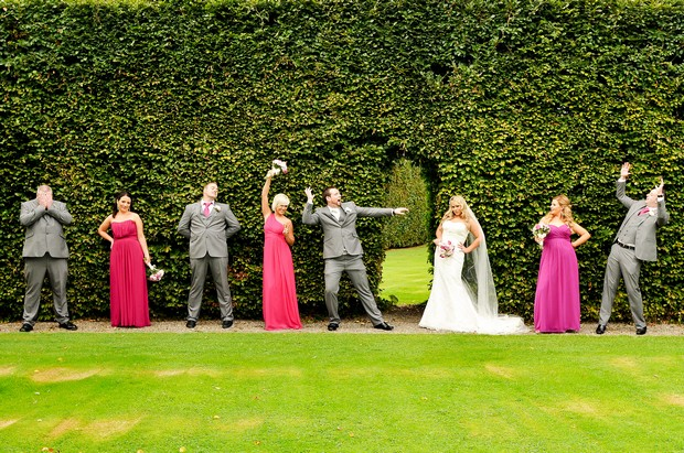 emma-russell-photography-real-wedding-couple-advice