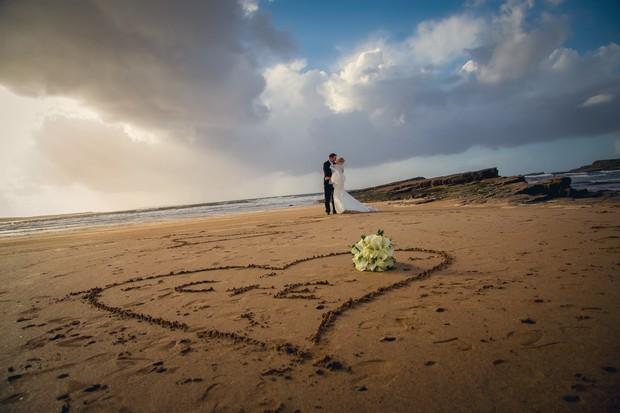 mcmahon_studios_real_Wedding_armada_hotel_ireland-37