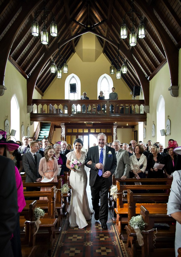 paul_andrews_photography_real_wedding (10)