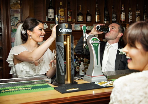paul_andrews_photography_real_wedding (31)