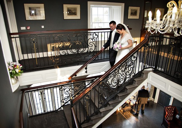 paul_andrews_photography_real_wedding (39)