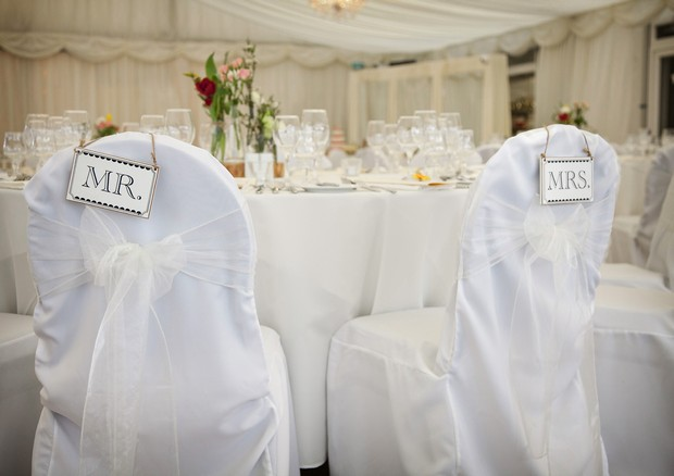 paul_andrews_photography_real_wedding (41)