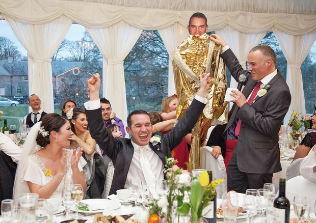 paul_andrews_photography_real_wedding (43)