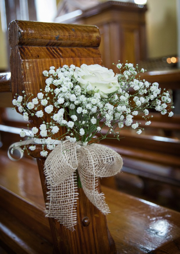 paul_andrews_photography_real_wedding (7)