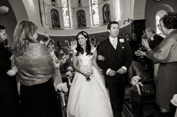 rathsallagh-house-wedding-circus-photography (22)