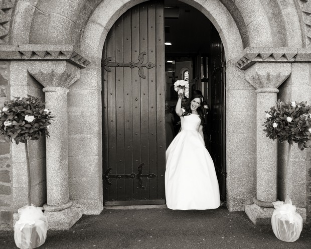 rathsallagh-house-wedding-circus-photography (23)