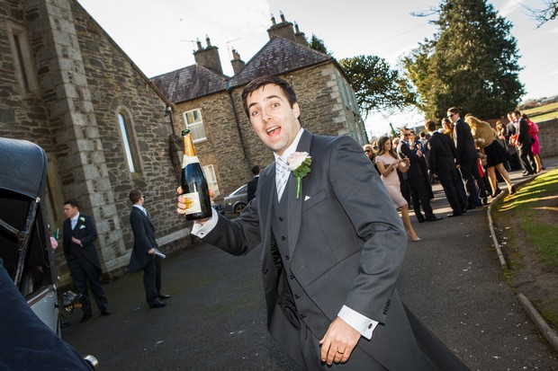 rathsallagh-house-wedding-circus-photography (25)