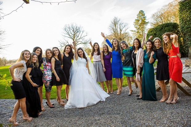 rathsallagh-house-wedding-circus-photography (36)