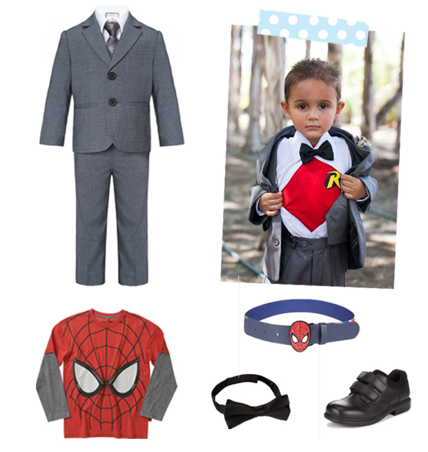 steal-his-style-superhero-page-boy