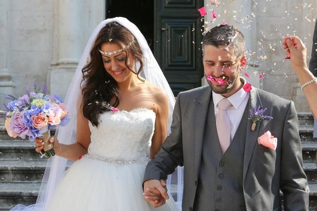 wedding-dubrovnik-couples-advice