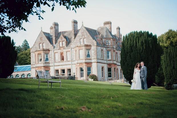 22-real-wedding-castle-leslie-estate-photographer