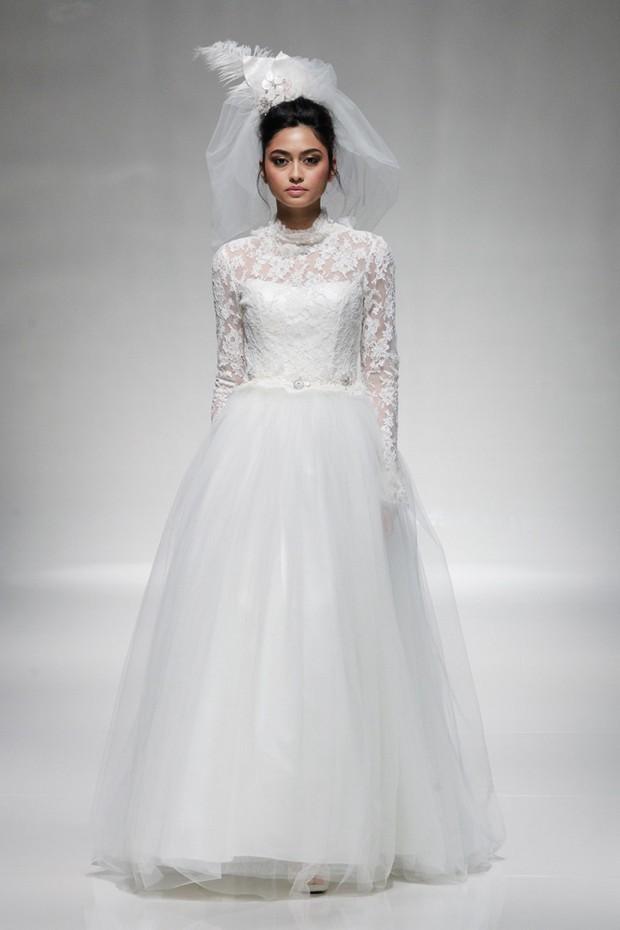 alan-hannah-bridal-Emily-2