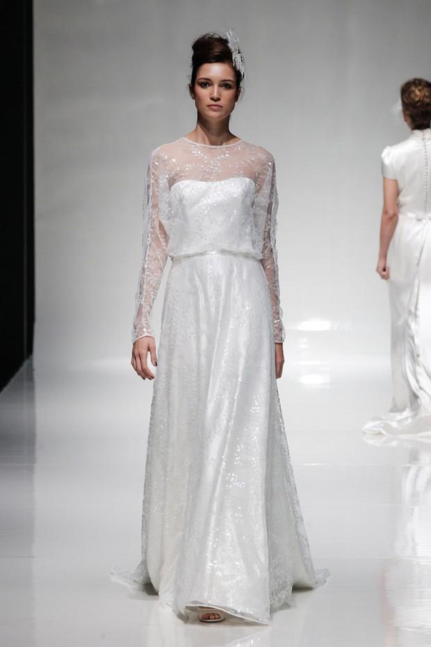 alan-hannah-bridal-Mirabelle-2