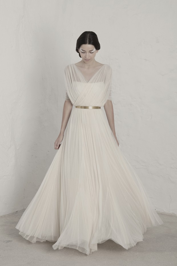 cantant_fortuna_2015_wedding_dress_spanish