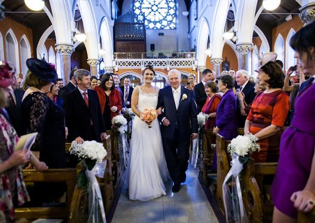 clonabreany-wedding-konran-kubic (14)