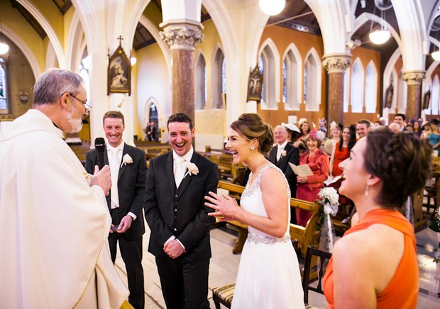 clonabreany-wedding-konran-kubic (18)