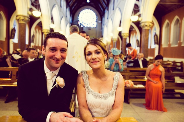 clonabreany-wedding-konran-kubic (22)