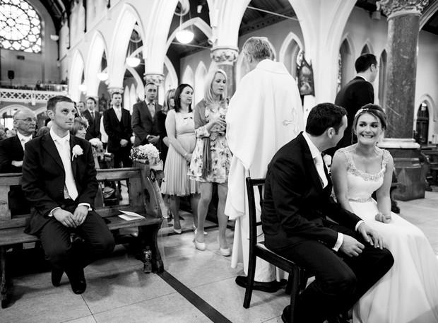 clonabreany-wedding-konran-kubic (26)