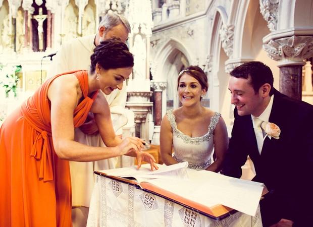 clonabreany-wedding-konran-kubic (27)